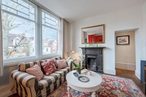 1 bedroom apartment for sale - Bassett Road, W10