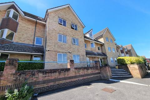 1 bedroom apartment for sale - Sunnyhill Road, Poole