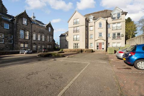 1 bedroom apartment to rent - 86 Skibo Court, Dunfermline, KY12 7EW