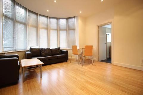 2 bedroom flat to rent - Chatsworth Road, Willesden Green, NW2