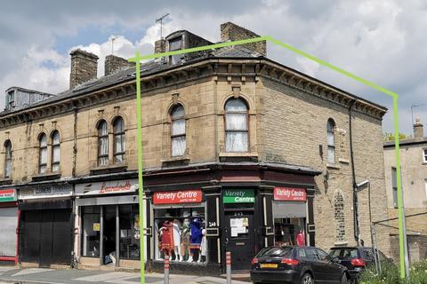Property for sale - Lumb Lane, Bradford, BD8