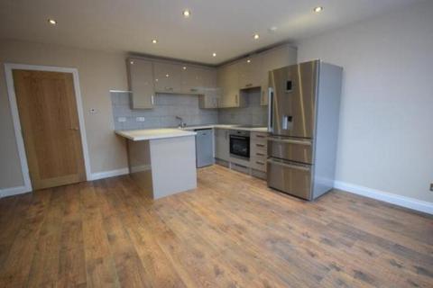2 bedroom flat to rent - King Street, Dukinfield,