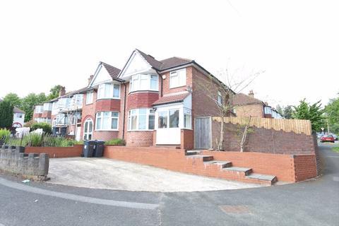 3 bedroom semi-detached house for sale - Fell Grove, Handsworth, Birmingham