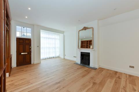 4 bedroom property to rent - Holland Park Mews, Holland Park, W11