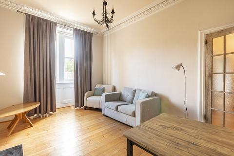1 bedroom flat to rent - Angle Park Terrace Edinburgh EH11 2JX United Kingdom