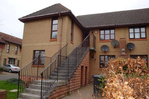 2 bedroom flat to rent - The Byres, Rosyth, Fife, KY11