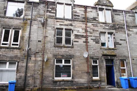 2 bedroom flat to rent - William Street, Dunfermline, Fife, KY12