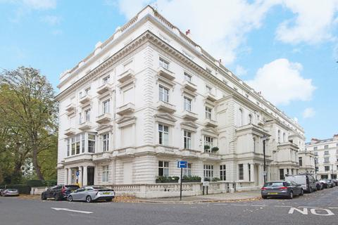 4 bedroom penthouse for sale - Cleveland Square, London