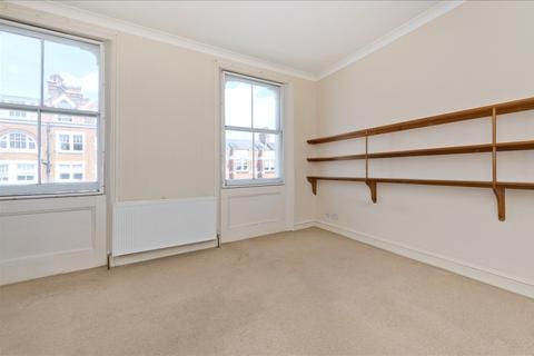 1 bedroom flat for sale - Market Studios, Shepherd's Bush W12