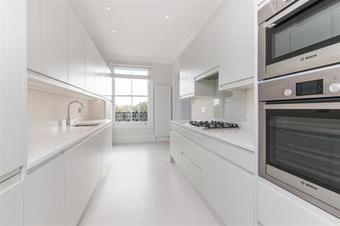 2 bedroom flat to rent - Clapham Common North Side, SW4