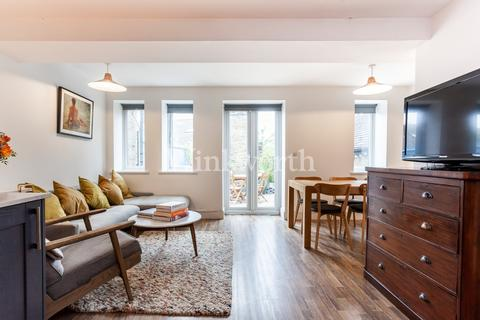 2 bedroom apartment for sale - Lordship Lane, London, N22