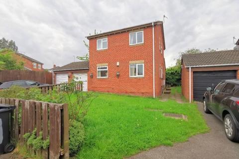 2 bedroom flat for sale - Clayton Court, Hunslet, Leeds, West Yorkshire, LS10 2HB