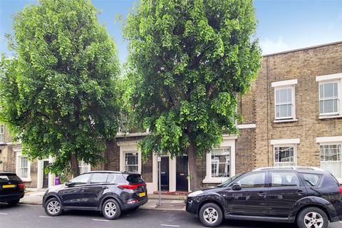 2 bedroom apartment for sale - Argyle Road, London, E1