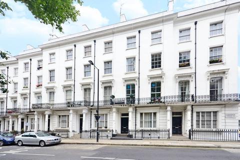 1 bedroom apartment for sale - Gloucester Terrace, Paddington