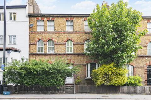 1 bedroom flat for sale - Penge Road, South Norwood