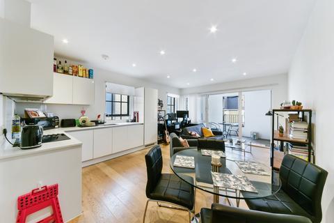 2 bedroom apartment for sale - Avon Court, Royal Quay, Limehouse E14