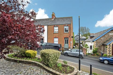 3 bedroom semi-detached house for sale - Stratton, Bude Cornwall