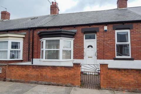 2 bedroom cottage for sale - Inverness Street, Fulwell