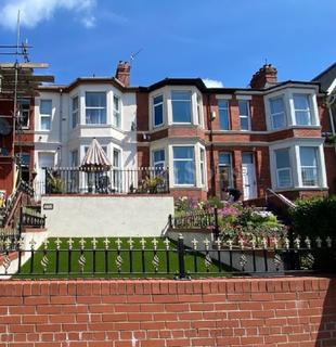 5 bedroom terraced house for sale - Chepstow Road, Newport, Gwent. NP19 8GX