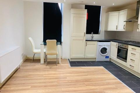 1 bedroom apartment to rent - MANCHESTER STREET, LUTON LU1