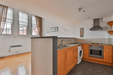 2 bedroom apartment for sale - Lowgate, Hull, HU1