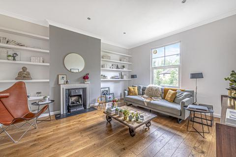 3 bedroom flat for sale - Hornsey Rise Gardens, Crouch End