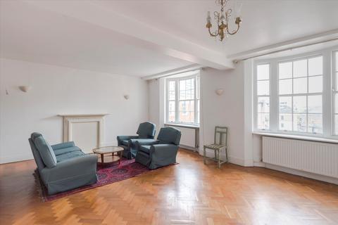 2 bedroom flat for sale - Ralph Court, Queensway, London, W2