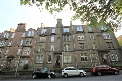 2 bedroom flat to rent - Lochee Road, Dundee, DD2
