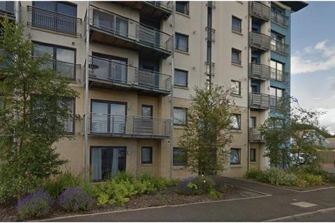 2 bedroom flat to rent - Drybrough Crescent, Craigmillar, Edinburgh, EH16