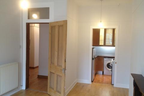 2 bedroom flat to rent - Thorntree Street, Leith, Edinburgh, EH6
