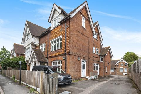 1 bedroom apartment for sale - Institute Road, Marlow