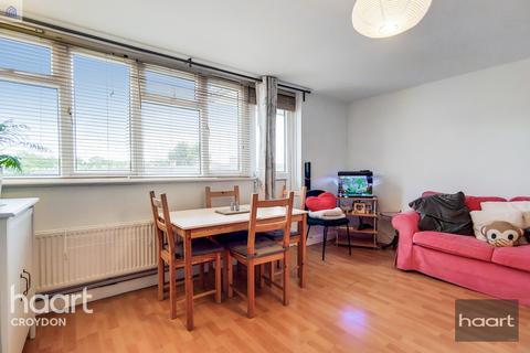 2 bedroom maisonette for sale - Longheath Gardens, Croydon