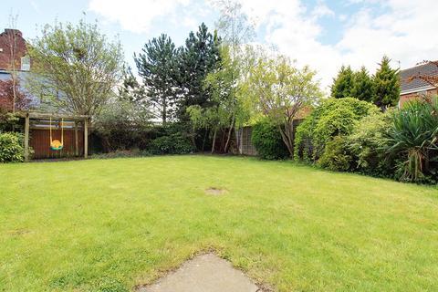 4 bedroom detached house for sale - Brades Road, Oldbury B69 2ET