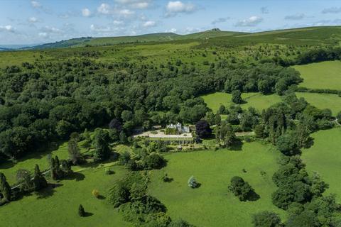 Farm for sale - Bovey Tracey, Newton Abbot, Devon, TQ13