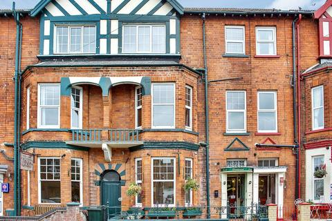 Guest house for sale - Bootham Crescent, York YO30 7AH