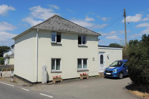 3 bedroom detached house for sale - Newtown, Fowey, Cornwall, PL23