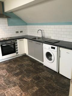 2 bedroom flat to rent - 2 Long Meadow Passage, Hyde, SK14