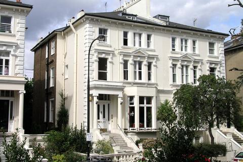 15 bedroom semi-detached house for sale - Belsize Park, London NW3