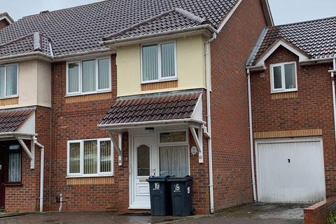 5 bedroom semi-detached house for sale - Autumn Grove, Hockley B19