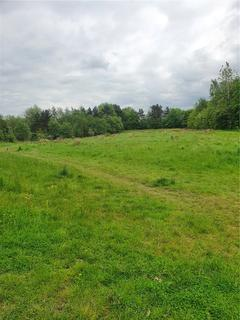 Farm to rent - Mousecroft Lane, Shrewsbury, SY3