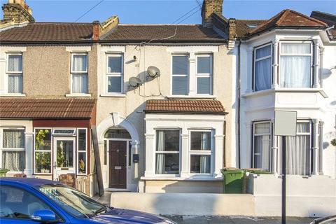 2 bedroom flat for sale - Glenparke Road, Forest Gate, London, E7