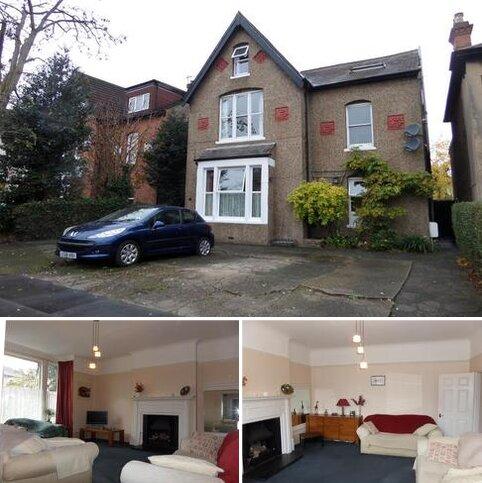 Studio for sale - Bramley Hill, South Croydon, Surrey CR2