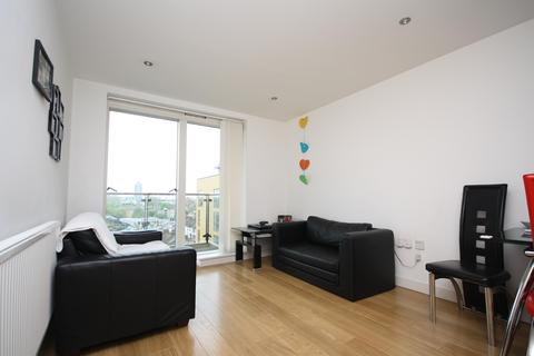 2 bedroom flat to rent - Conington Road, London, SE13 7FB
