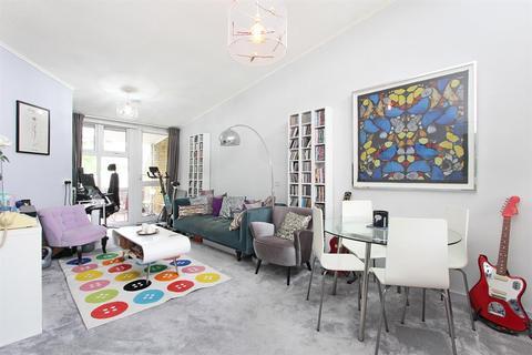 1 bedroom maisonette for sale - Halsmere Road, London, SE5 9JQ