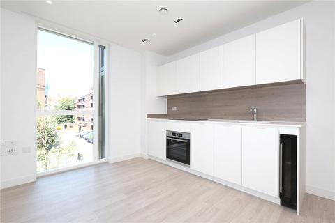Studio for sale - The Kingly Building, Woodberry Down, Finsbury Park, London, N4