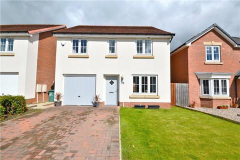 4 bedroom detached house for sale - Buckthorn Crescent, Stockton-on-Tees