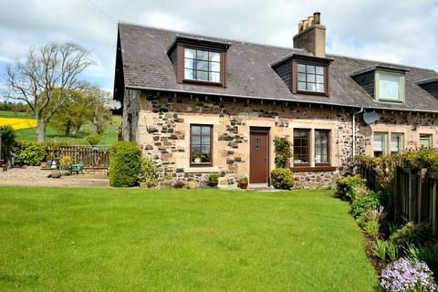 3 bedroom cottage for sale - 2 Barnhills Farm Cottages, Hawick, TD9 8SH