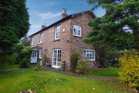 3 bedroom cottage to rent - Holly lane , Wilmslow  SK9
