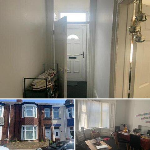 5 bedroom terraced house for sale - Leamington Street, Sunderland SR4