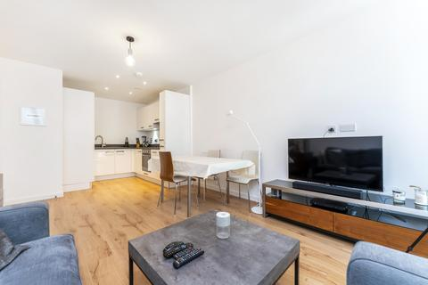 1 bedroom apartment for sale - Stamford Square, SW15